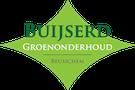 Buijserd Groenonderhoud Beusichem Logo